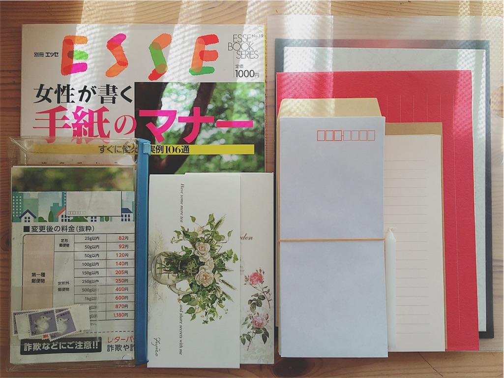 f:id:yukiko_tea:20160826101259j:image