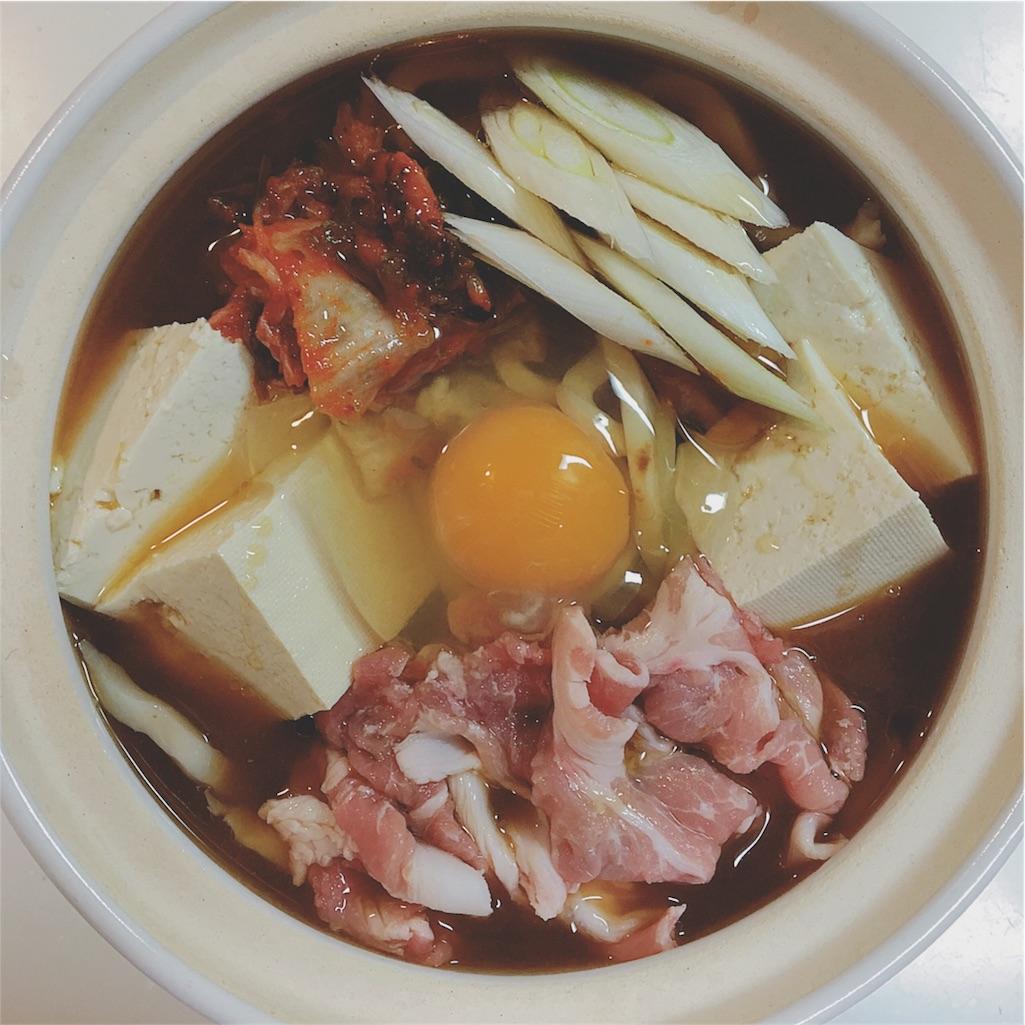 f:id:yukiko_tea:20161202050821j:image