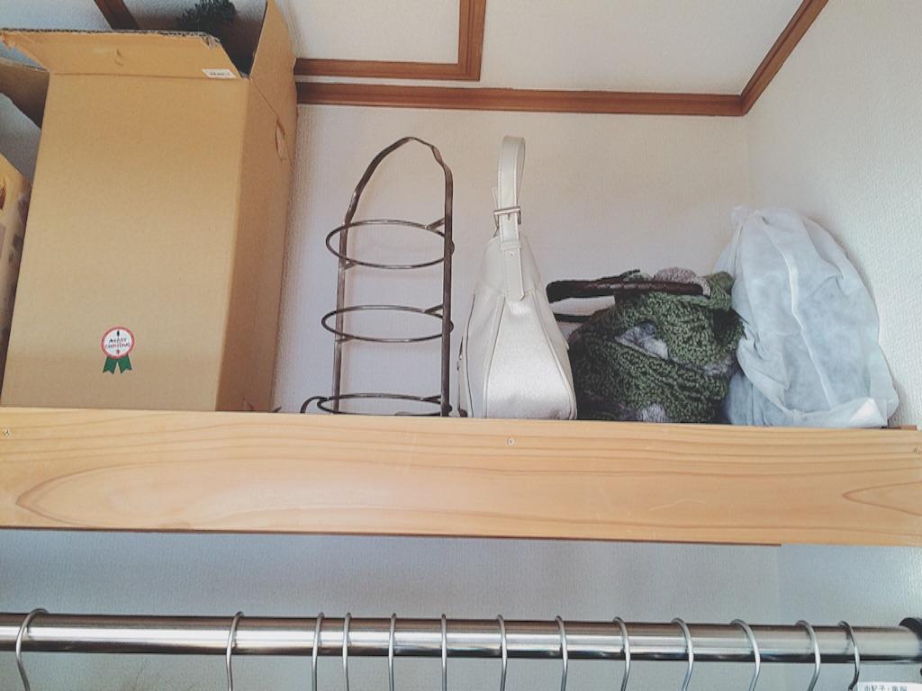 f:id:yukiko_tea:20160329060805j:image