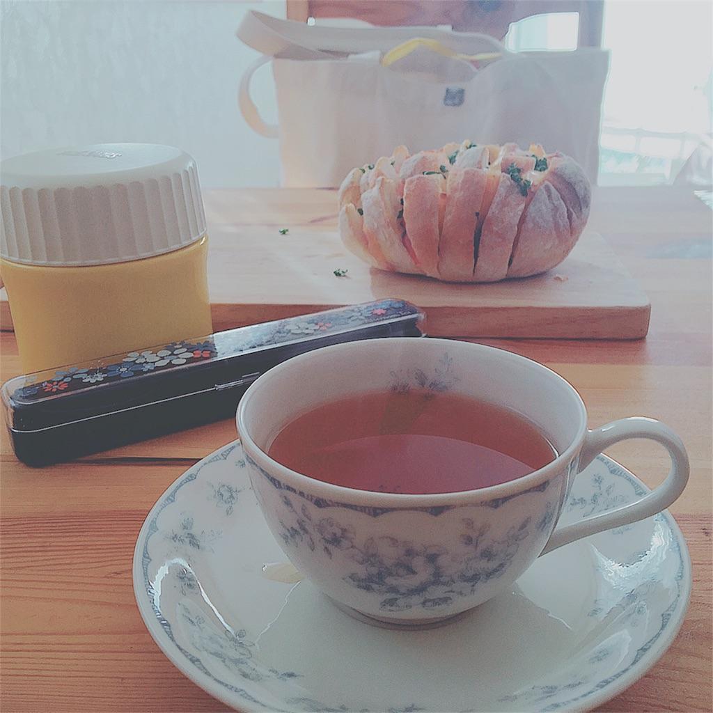 f:id:yukiko_tea:20170406095008j:image