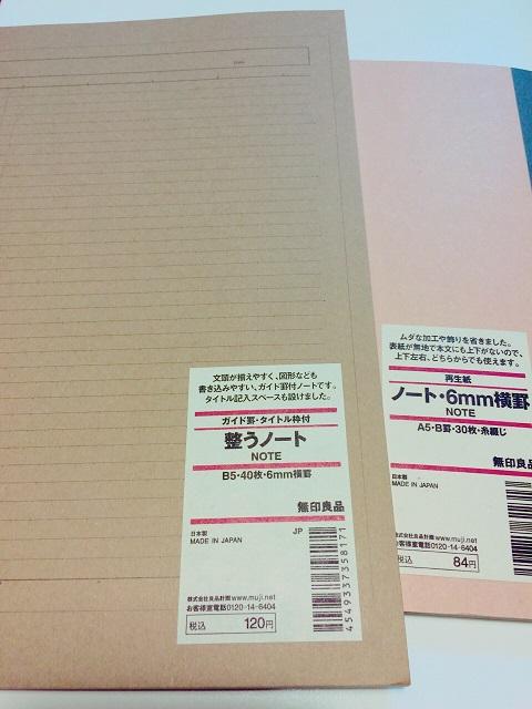 f:id:yukiko_tea:20160215164835j:plain