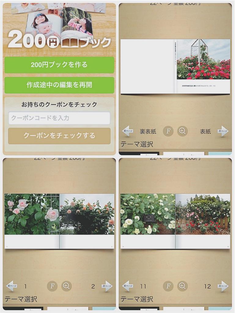 f:id:yukiko_tea:20160516102559j:image
