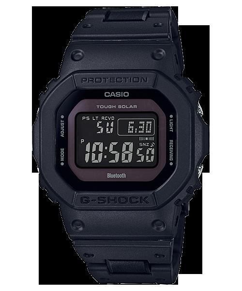 GW-B5600BC-1B_l