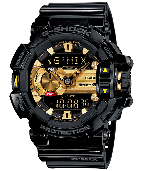 GBA-400-1A9JF_l