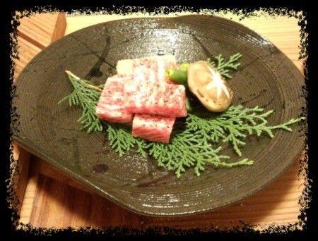 いっぺん1・肉1