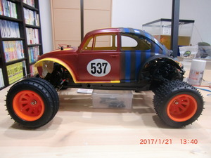 CIMG6144