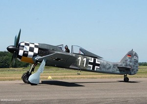 Fw190-w11-preflight