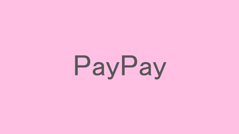 blog_paypay