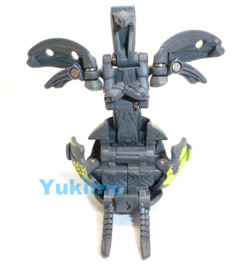 Spyron (5)