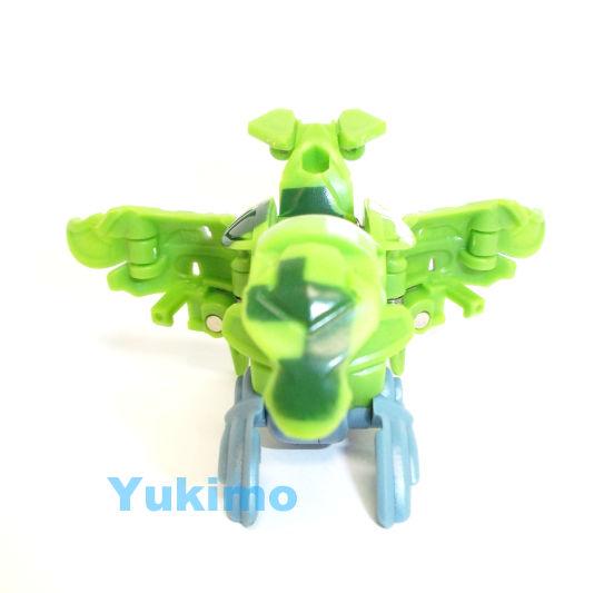 Skytruss (1)