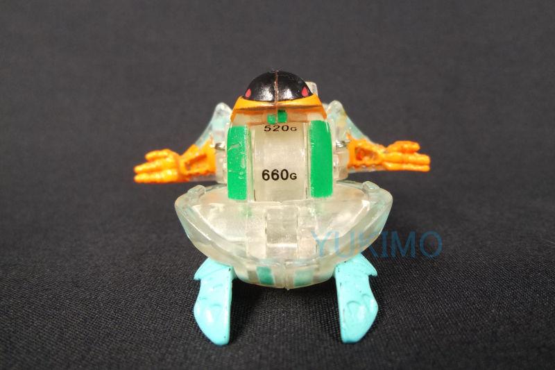 DSCF1210