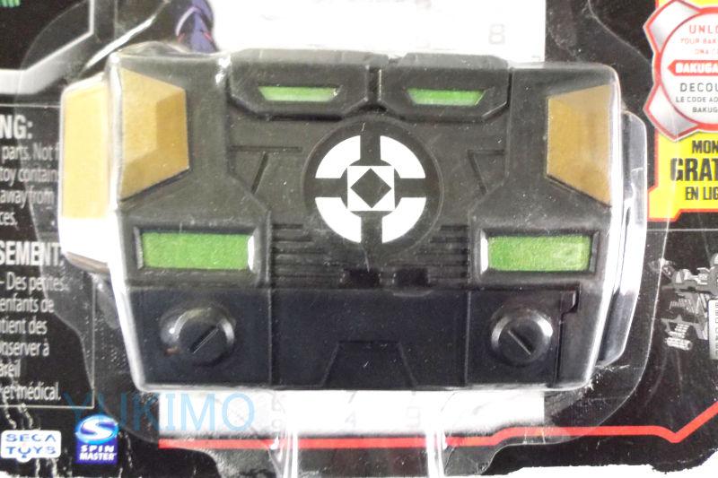 DSCF3492