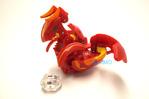 Chance Dragonoid (2)