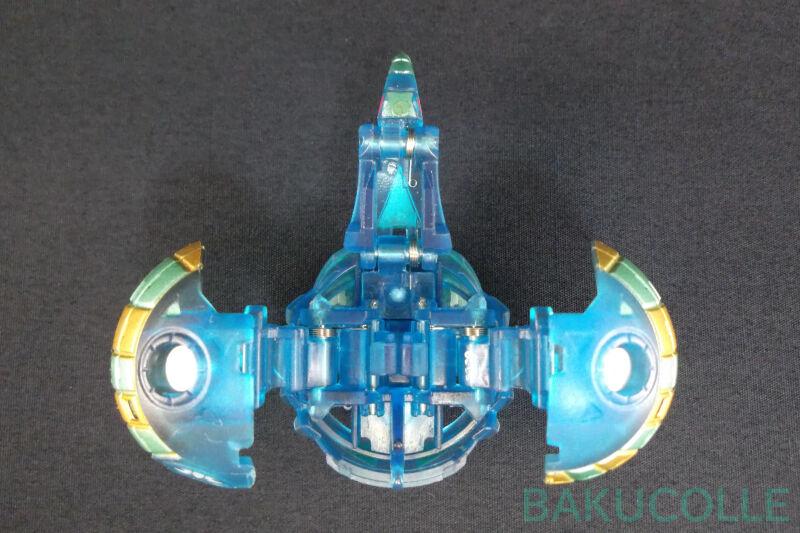 DSCF5620
