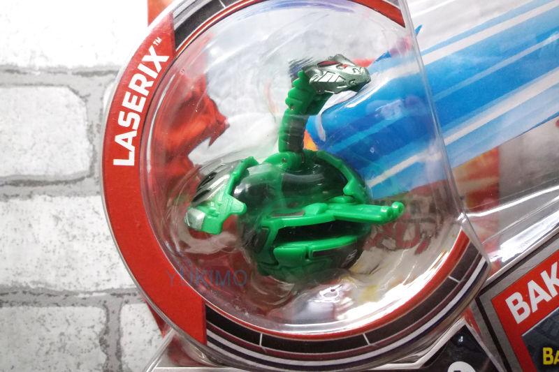 Laserix (3)