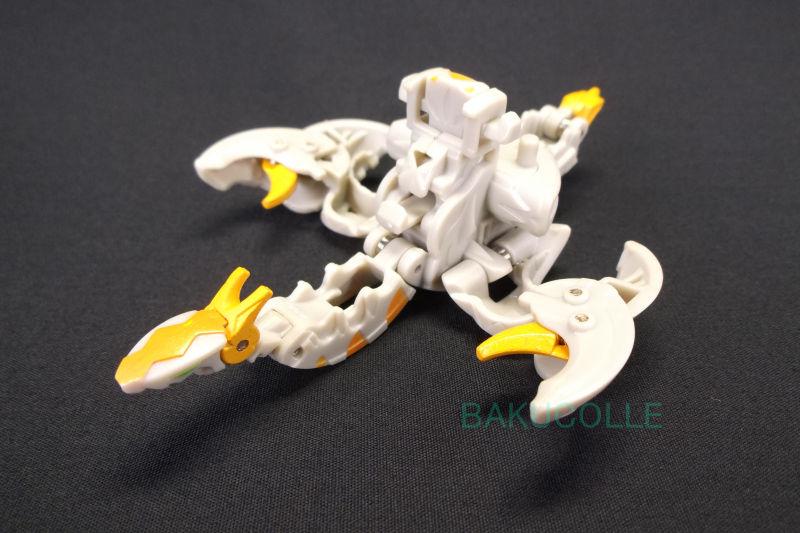DSCF5559