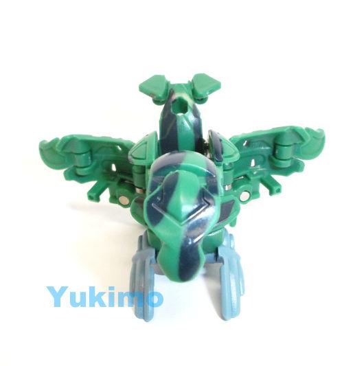 Skytruss (5)