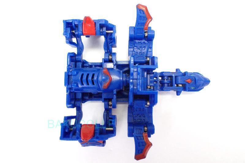 DSCF4255