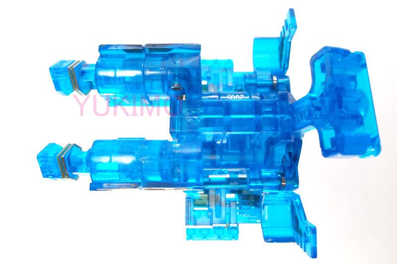 DSCF4692