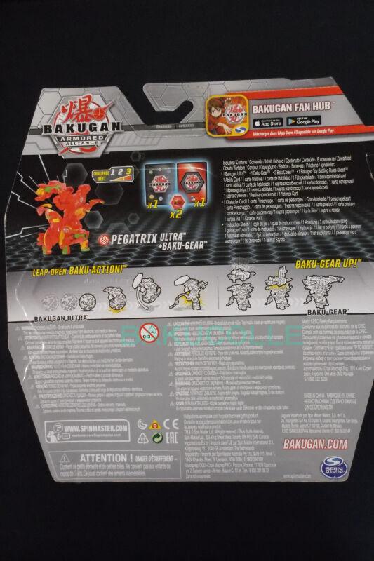 DSCF9929