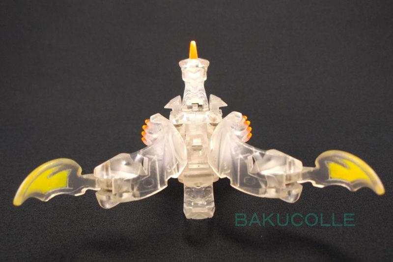 DSCF9259