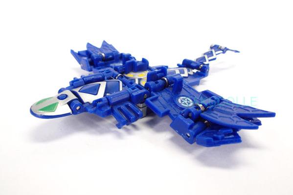 DSCF6598
