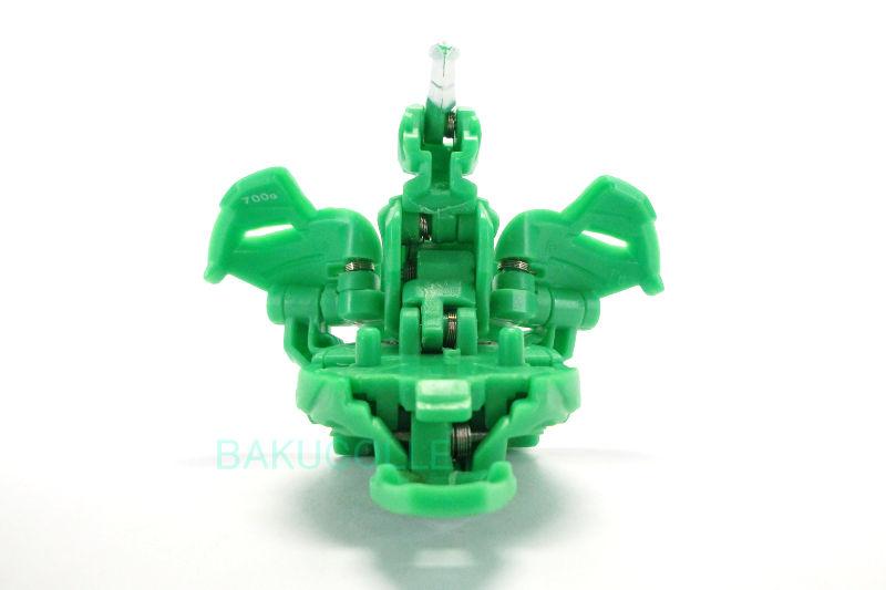 DSCF4380