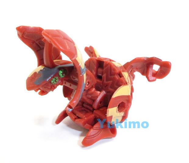 Mutant Krakenoid (2)