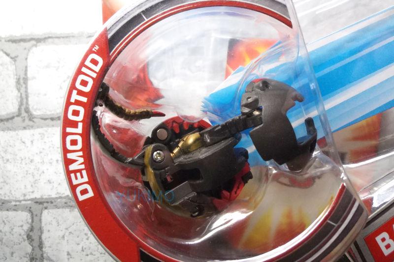 Demotoloid (3)