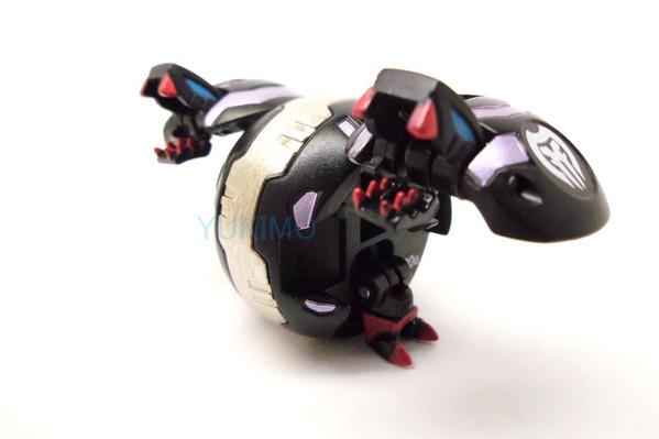 Dual Hydranoid (5)