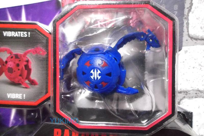 Quake Dragonoid (6)