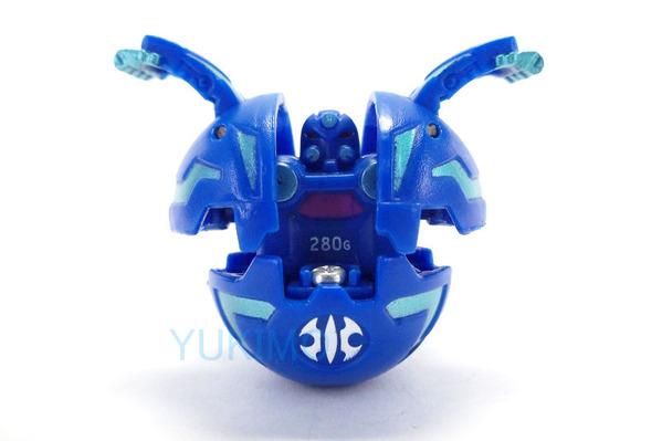 DSCF0530