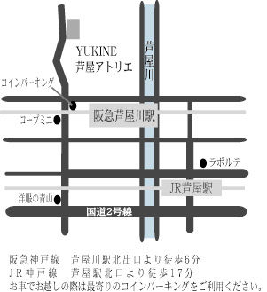 map_ashiya_m