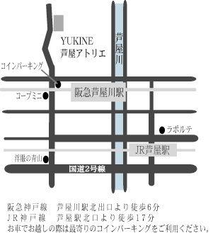 map_ashiya_m