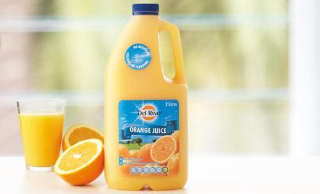 W05_Orange_Juice_PD