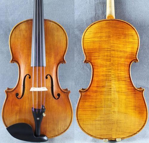 viola2