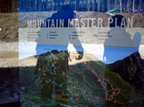 Revelstoke Moutain Master Plan