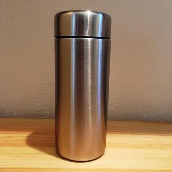 無印良品 マグカップ 二個セットの画像