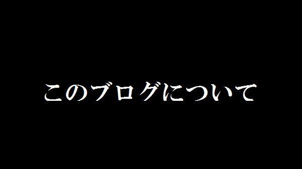 20150324045312a8a[1]
