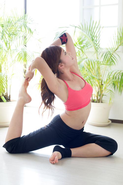 yoga%20shanti