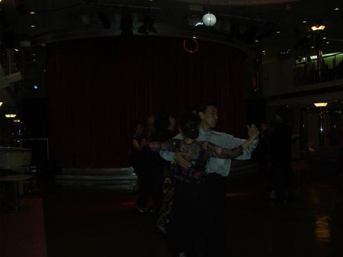 RIMG0258ダンス