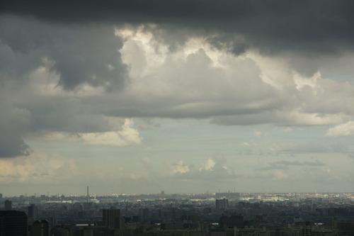 DSC01284雲間