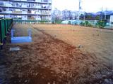 新区民農園2010.02.21.jpg