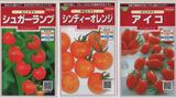 トマト2013.02.20