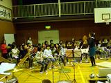 ワークショップ2-2011.02.05