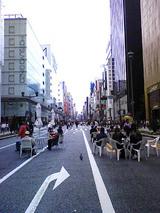 歩行者天国.jpg