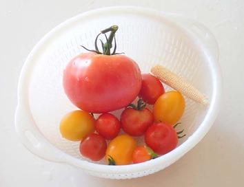 トマト2018.07.03