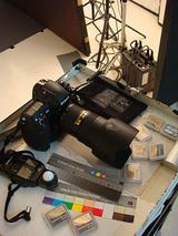 カメラ09.10.20.jpg