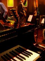 カイザーピアノ.jpg