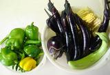 合宿前の大収穫2012.09.20